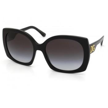 Óculos de Sol Dolce & Gabbana DG4385 501/8G 58-18