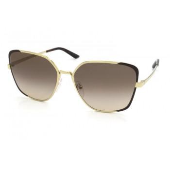 Óculos de Sol Prada SPR60X KOF-3D0 59-16