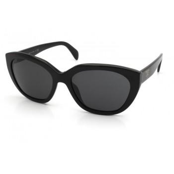Óculos de Sol Prada SPR16X 1AB-5S0 56-18