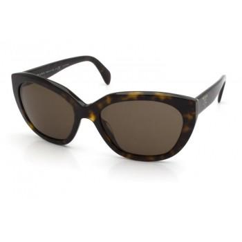 Óculos de Sol Prada SPR16X 2AU-8C1 56-18