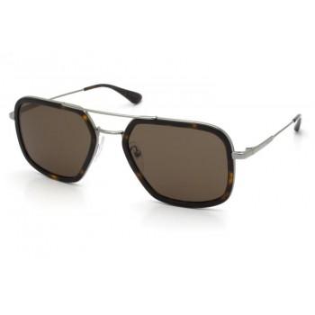 Óculos de Sol Prada SPR57X 01A-8C1 54-20