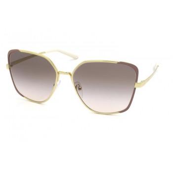Óculos de Sol Prada SPR60X 07B-4K0 59-16