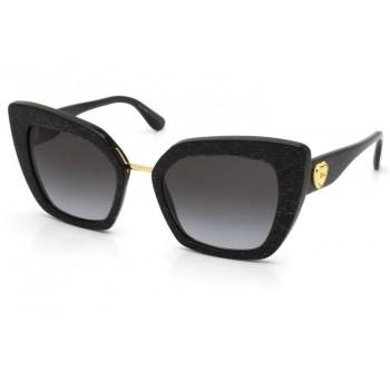 Óculos de Sol Dolce & Gabbana DG4359 3218/8G 52-20