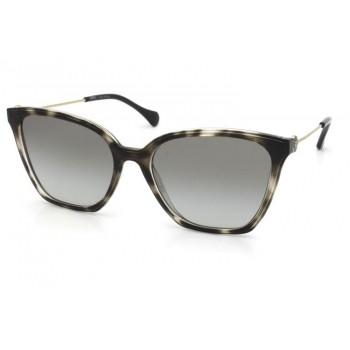 Óculos de Sol Kipling KP4063 H365 56-17