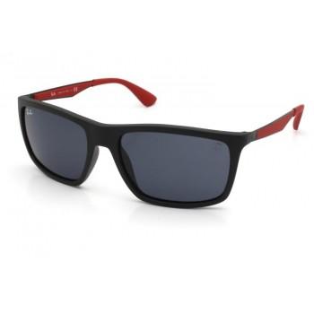 Óculos de Sol Ray-Ban SCUDERIA FERRARI RB4228-M F602/87 58-18
