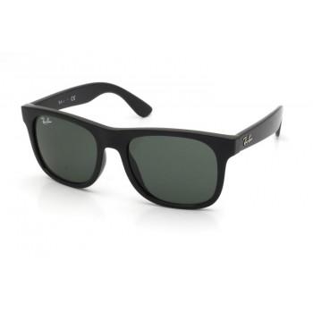Óculos de Sol Ray-Ban RJ9069S 100/71 48-16