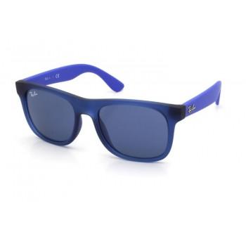 Óculos de Sol Ray-Ban RJ9069S 7060/80 48-16