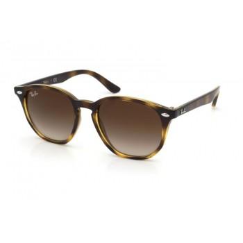 Óculos de Sol Ray-Ban RJ9070S 152/13 46-16
