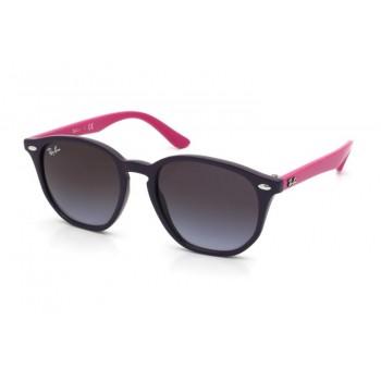 Óculos de Sol Ray-Ban RJ9070S 7021/8G 46-16