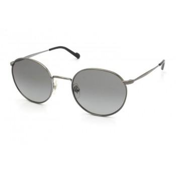 Óculos de Sol Vogue VO4182-S 548/11 51-21