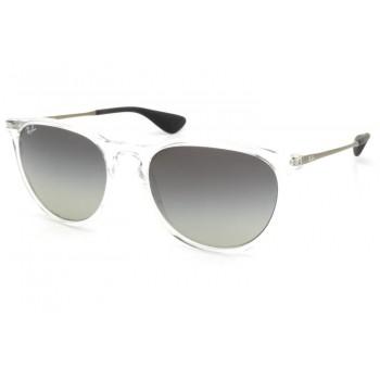 Óculos de Sol Ray-Ban ERIKA RB4171L 649811 54-18