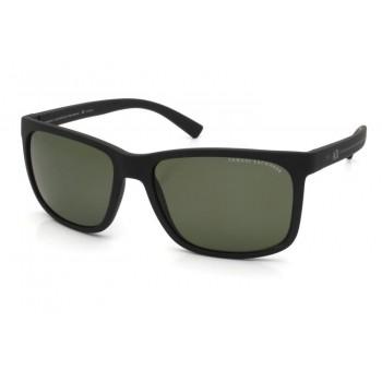 Óculos de Sol Armani Exchange AX4041SL 80789A 58-17
