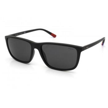 Óculos de Sol Polo Ralph Lauren PH4171 5284/87 57-16