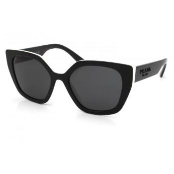 Óculos de Sol Prada SPR24X YC4-5S0 52-18
