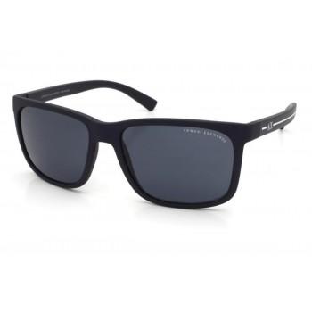 Óculos de Sol Armani Exchange AX4041SL 8157/87 58/17