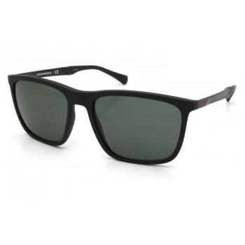 Óculos de Sol Emporio Armani EA4150 5063/71 59-18