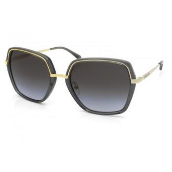 Óculos de Sol Michael Kors NAPLES MK1075 10148G 57-19