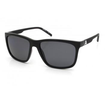 Óculos de Sol Arnette ADIOS BABY 4272 2701/87 56-16