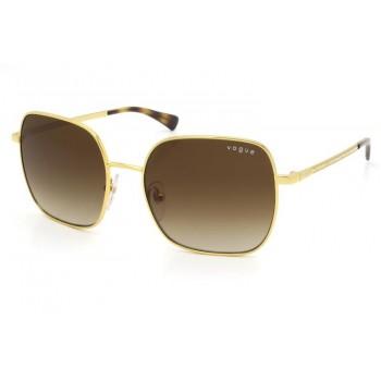 Óculos de Sol Vogue VO4175-SB 280/13 53-17