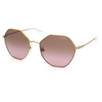 Óculos de Sol Vogue VO4180-S 507514 54-18