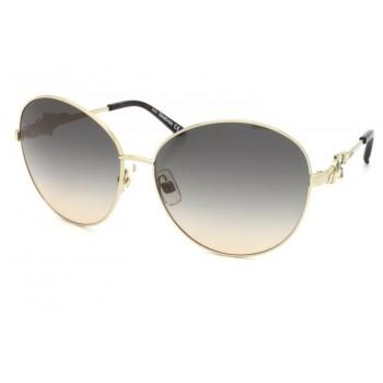 Óculos de Sol Swarovski SW92 32P 62-15