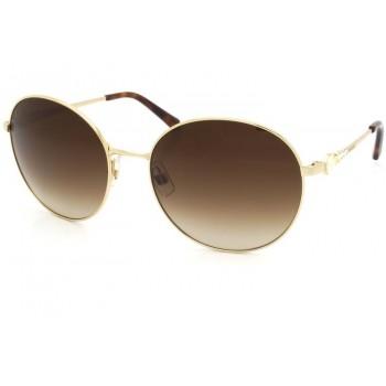 Óculos de Sol Swarovski SK180 32F 61-19