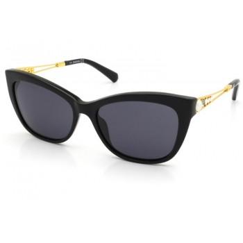 Óculos de Sol Swarovski SK262 01A 55-16