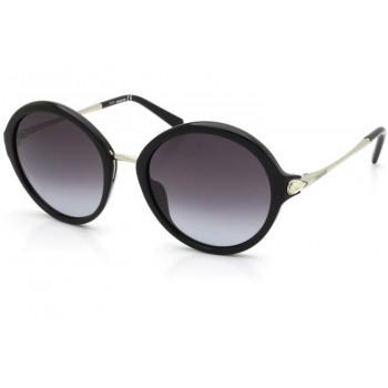 Óculos de Sol Swarovski SK285 01B 52-19