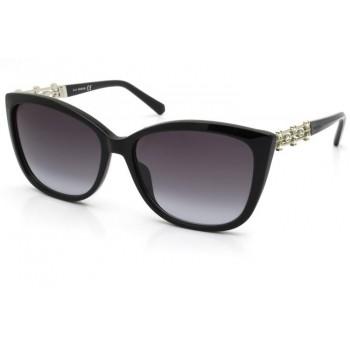 Óculos de Sol Swarovski SK291 01B 57-15