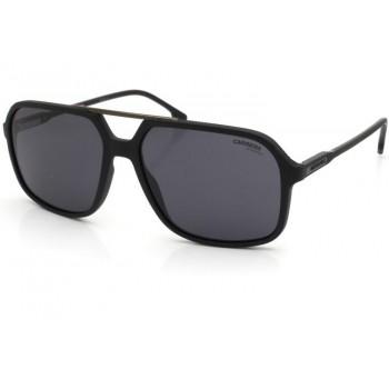 Óculos de Sol Carrera 229/S 807IR 59-16