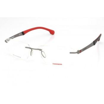 Armação Carrera 8823/V R81 56-17