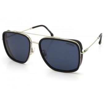 Óculos de Sol Carrera 207/S 010KU 57-18
