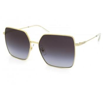 Óculos de Sol Ralph RA4132 9116/8G 58-15