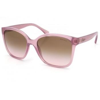 Óculos de Sol Ralph RA5268 5884/11 56-17