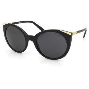 Óculos de Sol Ralph RA5269 5001/87 54-21