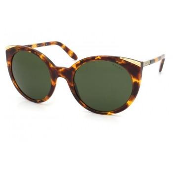 Óculos de Sol Ralph RA5269 5885/71 54-21