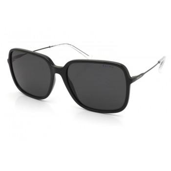 Óculos de Sol Ralph RA5272 5001/87 57-16