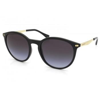 Óculos de Sol Emporio Armani EA4148 5001/87 54-20