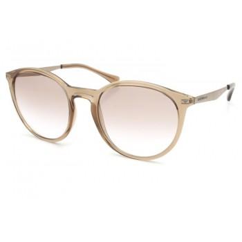 Óculos de Sol Emporio Armani EA4148 5850/13 54-20