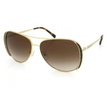 Óculos de Sol Michael Kors CHELSEA GLAM MK1082 101413 58-13