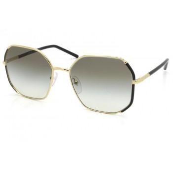 Óculos de Sol Prada SPR52W AAV-0A7 58-17