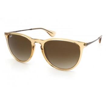 Óculos de Sol Ray-Ban ERIKA RB4171 6514/13 54-18