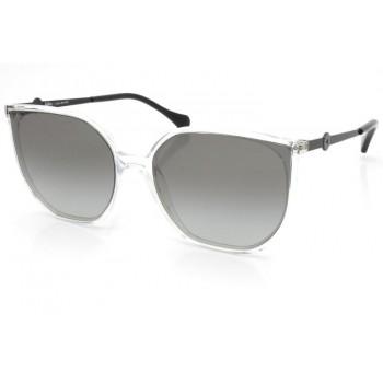 Óculos de Sol Kipling KP4061 H818 58-16