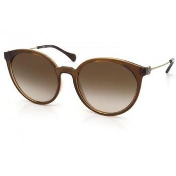 Óculos de Sol Kipling KP4064 H538 54-18