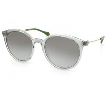 Óculos de Sol Kipling KP4064 H540 54-18