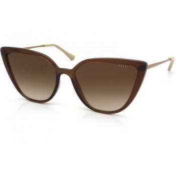 Óculos de Sol Grazi GZ4041 H626 57-17