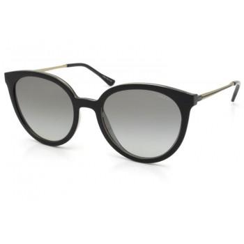 Óculos de Sol Grazi GZ4042 H927 52-17