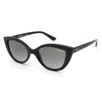 Óculos de Sol Vogue VJ2003 W44/11 46-17