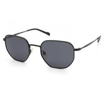 Óculos de Sol Vogue VO4186-S 352/81 51-20
