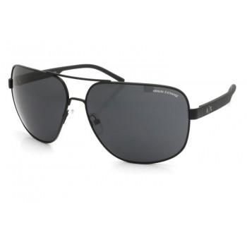 Óculos de Sol Armani Exchange AX2030S 6063/87 64-14